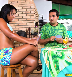 Realitykings Jane Rodrigues All In Mikeinbrazil